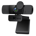 ProXtend X302 Full HD