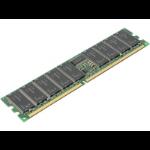 DELL DIMM,512,266M,64X72,8K,184,1U