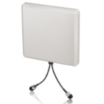 ZyXEL ANT3316 Directional antenna 16dBi network antenna