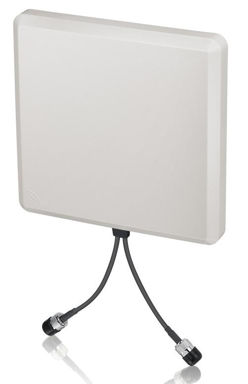 Zyxel ANT3316 network antenna 16 dBi Directional antenna