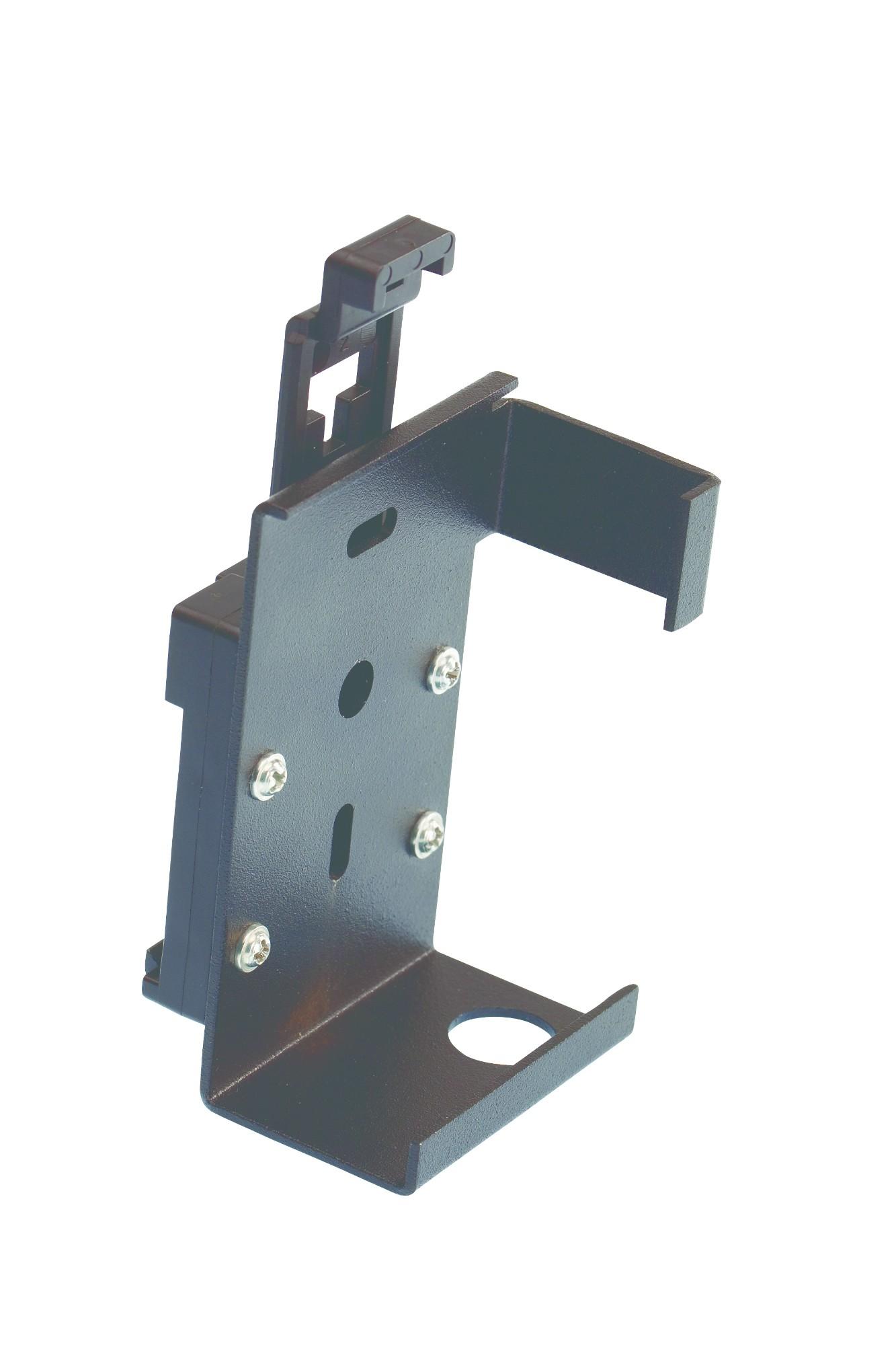 Axis 5026-431 kit de montaje