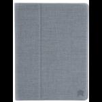 "STM Atlas 27.9 cm (11"") Folio Grey"