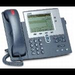 Cisco Unified IP Phone 7940G