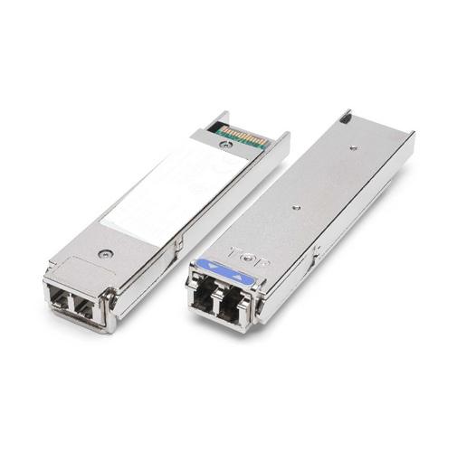 Fujitsu SFP+ MMF 10Gb FCoE network transceiver module Fiber optic 10000 Mbit/s SFP+