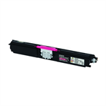 Epson C13S050559 (0559) Toner magenta, 1.6K pages @ 5% coverage