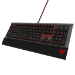 Patriot Memory V730 keyboard USB QWERTY