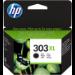 HP 303XL Original Foto negro 1 pieza(s)
