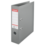 Esselte 811380 Grey folder