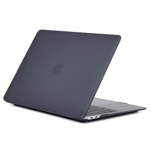 eSTUFF MacBook 16 Pro Case Black notebook case
