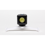 Lume Cube Mount Kit for DJI Phantom 4