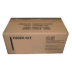 Kyocera 302F893033 (FK-310) Fuser kit, 100K pages