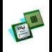 HP Intel  Xeon  Processor 3.60GHz/2MB 800FSB (2nd)