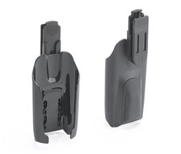 Zebra SG-MC9511110-01R peripheral device case Handheld computer Flip case Plastic Black