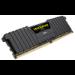 Corsair Vengeance LPX memory module 16 GB DDR4 2400 MHz