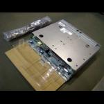 """Hewlett Packard Enterprise 684899-001 storage drive enclosure 3.5"""""""