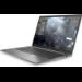 """HP ZBook Firefly 14 G7 Ultra-draagbaar Zilver 35,6 cm (14"""") 1920 x 1080 Pixels Intel® 10de generatie Core™ i7 16 GB DDR4-SDRAM 1000 GB SSD NVIDIA Quadro P520 Wi-Fi 6 (802.11ax) Windows 10 Pro for Workstations"""