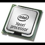 IBM Intel Xeon E5-2448L v2 processor 1.8 GHz 25 MB L3