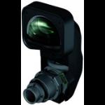 Epson Lens - ELPLX01 - UST lens G7000 series & L1100,1200,1300,1400/5U