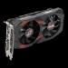 ASUS CERBERUS-GTX1050TI-O4G GeForce GTX 1050 Ti 4GB GDDR5