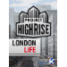 Nexway Project Highrise: London Life Video game downloadable content (DLC) PC/Mac Español