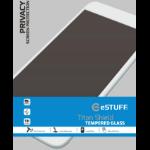 eSTUFF ES10068-PRIV Clear iPad Air/Air2 1pc(s) screen protector