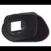 Canon Eyecup ED-E
