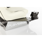 Playseats ® Gearshift holder PRO