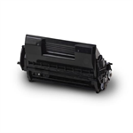 OKI 01279001 Toner black, 15K pages
