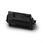 OKI 01279001 Toner black, 15K pages