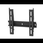 "NEC PDW T XS 81.3 cm (32"") Black"