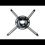 Peerless PAP-UNV flat panel mount accessory