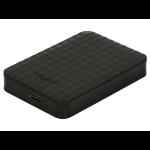 2-Power 4TB USB 3.0 Portable HDD external hard drive