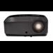 Infocus IN2126X 4200ANSI lumens DLP WXGA (1280x800) 3D Desktop projector data projector