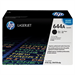 HP Q6460A (644A) Toner black, 12K pages @ 5% coverage