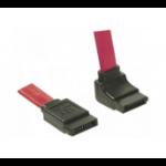 Hypertec 314014-HY SATA cable 0.5 m SATA 7-pin