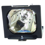 Packard Bell Generic Complete Lamp for PACKARD BELL iBeam 1400 projector. Includes 1 year warranty.