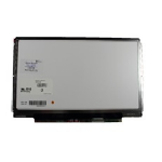 MicroScreen MSC31819 notebook spare part Display