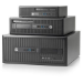 HP EliteDesk 800 G1 SFF J0F05ET#ABU Core i3-4160 4GB 500GB DVDRW Win 7/8.1 Pro