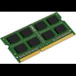 Axiom 4GB DDR4 4GB DDR4 2133MHz Memory Module