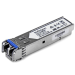 StarTech.com Módulo Transceptor SFP Compatible con Cisco GLC-LH-SMD - 1000BASE-LX/LH