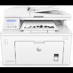 HP LaserJet Pro Pro MFP M227sdn