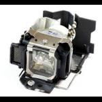 MicroLamp ML10793 165W projector lamp