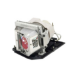MicroLamp ML12565 240W projector lamp