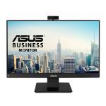 "ASUS BE24EQK computer monitor 60.5 cm (23.8"") 1920 x 1080 pixels Full HD LED Black"