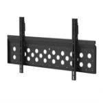 "PMVmounts Extra Large Universal Tilting Wall Mount for 52"" - 90"" TVs"