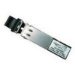 Extreme networks 100FX mini-GBIC convertidor de medio 100 Mbit/s 1300 nm
