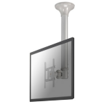 Newstar flat screen ceiling mount
