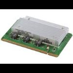 Hewlett Packard Enterprise Processor Power Board Module