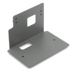 Datalogic 11-0174 mounting kit