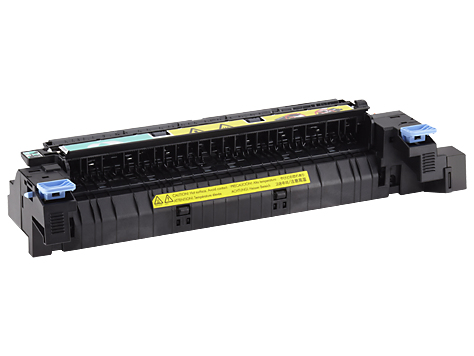 HP C2H57A Service-Kit, 300K pages